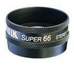 Super 66 Lens (Clear)