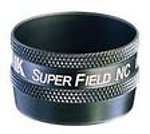 SuperField NC (Clear)