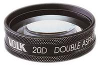 20D Large Clear(52mm)